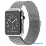 applewatch-milanSetBras-main1-360×360